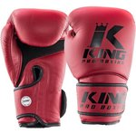 King Pro Boxing Bokshandschoenen KPB/BG Star Mesh 3