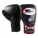 Twins Special TBM 1 Bokszak Training Handschoenen Bag Gloves