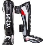 Venum ELITE Shinguard Scheenbeschermer by Venum