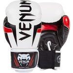 Venum Bokshandschoenen ELITE Boxing Gloves Ice by Venum