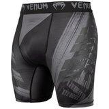 Venum Amrap Compression Shorts Zwart Grijs