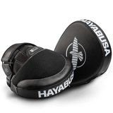 Hayabusa Boxing Hand Pads PTS3 Micro Focus Mitts