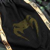 Venum Muay Thai Full Cam Shorts Groen | Vechtsport Broek