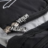 Venum Trainer Lite Sporttas Black Grey by Venum Fightwear