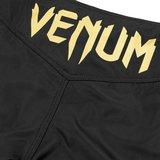 Venum Fight Shorts Light 3.0 Zwart Grijs Camo