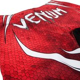 MMA Shorts Venum Amazonia 4.0 Red Venum MMA Kleding