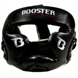 Booster HGL B 2 Hoofdbeschermer Head Guard