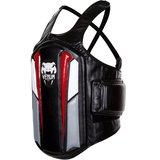 Venum Elite Lichaamsbeschermer Body Protector Kickboks Bescherming
