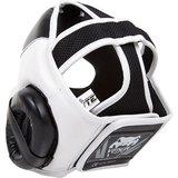 Venum Challenger Headgear 2.0 Vechtsport Hoofd Beschermer