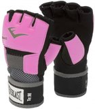 Everlast Evergel Handwraps Pink by Everlast Fight Gear