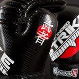Hayabusa Winged Strike Karate Wedstrijd Handschoenen
