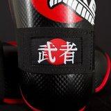 Hayabusa Winged Strike Karate Scheen Bescherming Shinguard
