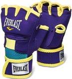 Everlast Gel Binnenhandschoen Purple by Everlast Fight Gear