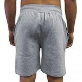 Everlast Training Jogging Shorts Core Training Grey