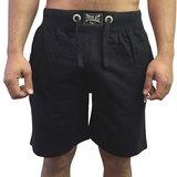 Everlast Training Jogging Shorts Core Training Black