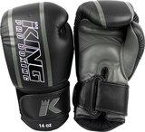 King Pro Boxing Gloves Kickboks Bokshandschoenen KPB/BG Elite 1