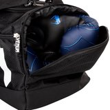 Venum Sparring Sports Bag Vechtsport Sporttas Zwart Wit
