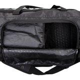 Venum Sparring Sports Bag Black on Black Venum Sporttas