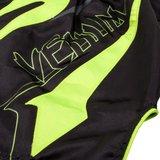 Venum Sharp 3.0 Muay Thai Kickboks Broekje Black Yellow