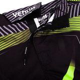 Venum Galactic 2.0 Carbon Fightshorts Neo Green Black Venum Kleding