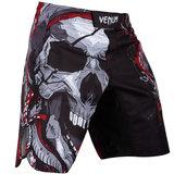 Venum Shorts Pirate 3.0 Fightshorts Venum Winkel Nederland