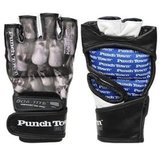 Karpal eX TAT2 MKII SOULS MMA Gloves by PunchTown