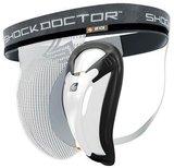 Shock Doctor Tok Kruisbeschermer SD213