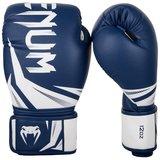 Venum (Kick)Bokshandschoenen Challenger 3.0 Navy Blue White