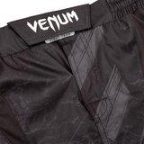Venum Amrap Fight Shorts Martial Arts Shorts