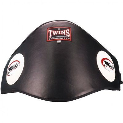 Twins Belly Pad Buikbescherming Belly Protection BP-2