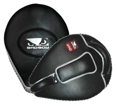 Bad Boy Pro-Series Cobra Shield (Prijs per stuk)