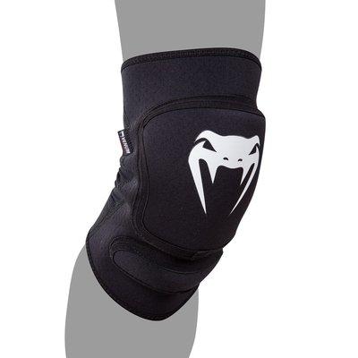 Venum KONTACT EVO Knee Pads Grappling MMA Knie Bescherming
