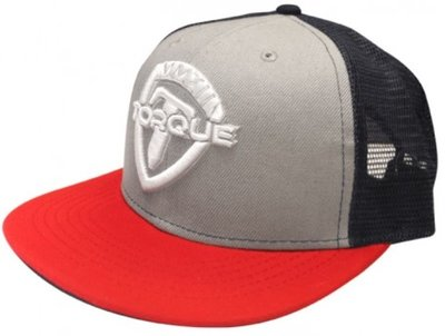 Patriot TORQUE Sports Snapback Cap Pet