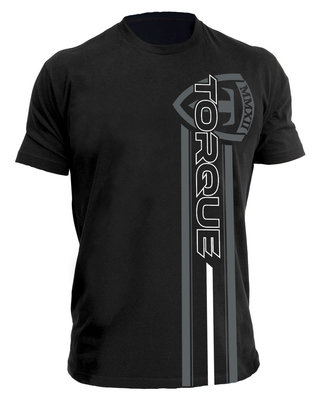 Torque Velocity Boxer Ghost T Shirts size S