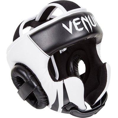Venum Challenger Vechtsport Hoofd Beschermer Hook & Loop
