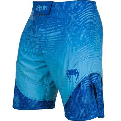 MMA Vechtsport Broekje Venum Fusion Blue Venum Nederland