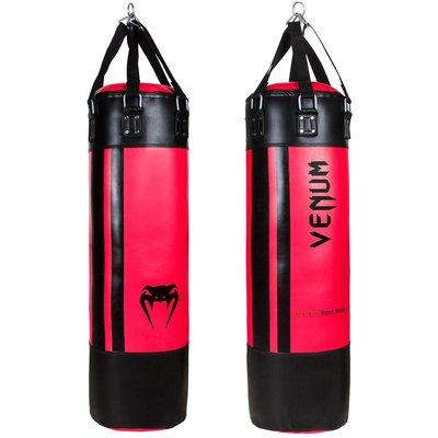 Venum Hurricane Bokszak Punching Bag Pink 170 cm 65 kg
