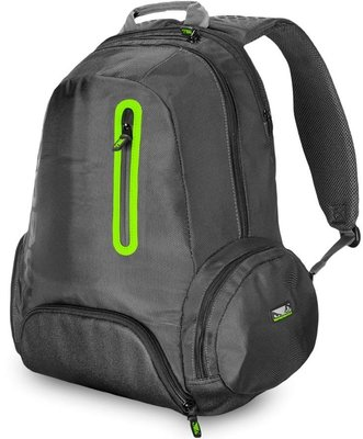 Bad Boy Urban Assault Backpack Rugzak Vechtsport Drenthe