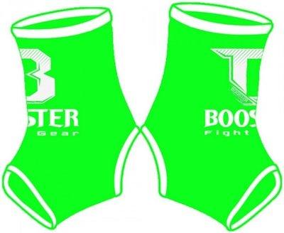 Booster Ankle Support 2.0 Enkel Versteviging Neo Green