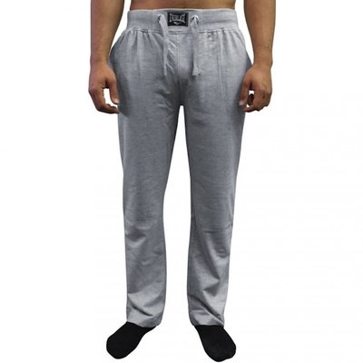 Everlast Training Jogging Broek Core Training Grey