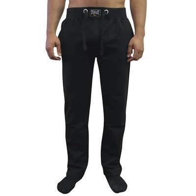 Everlast Training Jogging Broek Core Training Black