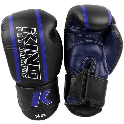 King Pro Boxing Gloves Kickboks Bokshandschoenen KPB/BG Elite 2