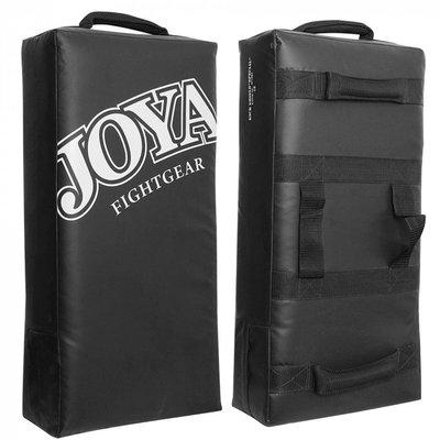 Joya Kickshield Small Bisonyl 60x30x15 cm Trap Kussen