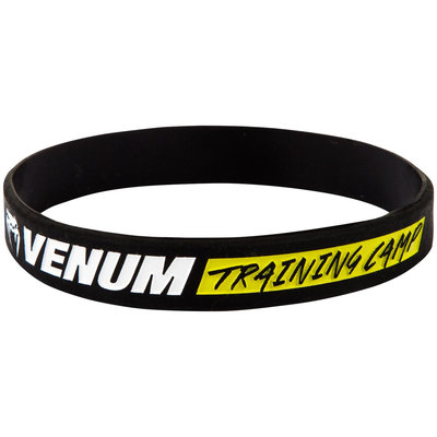 Venum Rubber Band Polsbandje Training Camp Venum