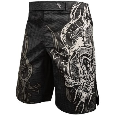 Hayabusa Mizuchi 2.0 Fight Shorts Limited Edition MMA Kleding