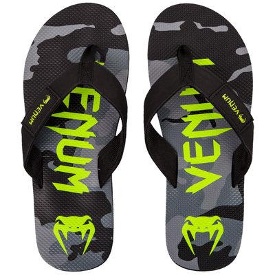 Venum Atmo Sandals Flip Flop Slippers Grijs
