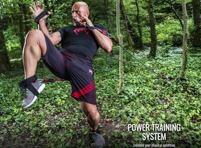 Venum Power Training System Venum PTS Fight Gear