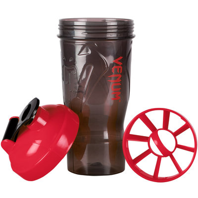 Venum Shaker V2 750 ml Pink Venum Fitness Shop