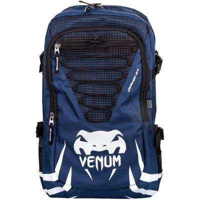 Venum Rugtas Challenger Pro Backpack Blauw Venum Gear