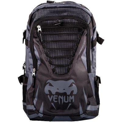 Venum Rugtas Challenger Pro Backpack Grijs Venum Gear